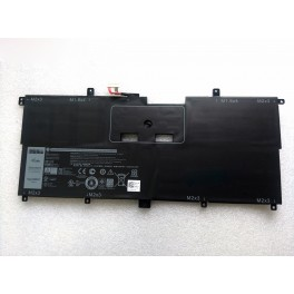 Dell 0HMPFH Laptop Battery for XPS 13-9365-D1805TS