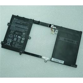 Hp 726596-001 Laptop Battery for PAVILION 11-H110TU X2 PAVILION 11-H111TU X2