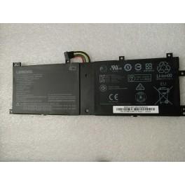 Lenovo BSNO4170A5-AT Laptop Battery for Miix 520 Miix 520-12IKB