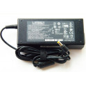 Replacement Acer PA-1121-04 19V 6.32A 120W 5.5mm×2.5mm AC Adapter Charger