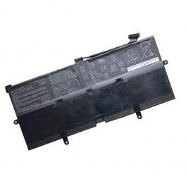 C21N1613 15V 39Wh Battery for Asus Chromebook Flip C302CA Series