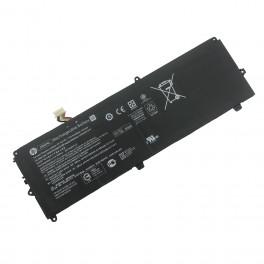 JI04XL HSTNN-UB7E 7.7V 47Wh Battery for Hp Elite x2 1012 G2 Series
