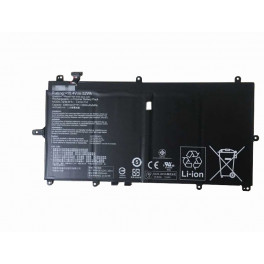 C41N1718 C41PSJH 15.4V 3300mAh Battery for Asus TP370 TP370QL1 series