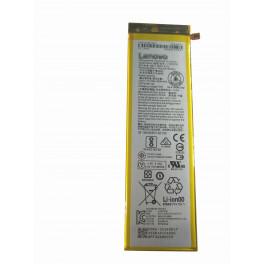 L15D1P31 SB18C01830 15.4V 3300mAh Battery for Lenovo Yoga Tab 3 Pro series