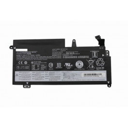01AV436, SB10K97593 11.25V 3735mAh Battery for Lenovo ThinkPad 13 Gen 2 series