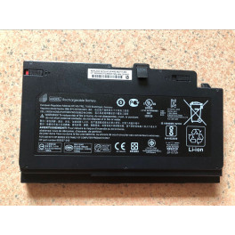 Hp AA06096XL Laptop Battery for ZBook 17 G4(1RQ80EA) ZBook 17 G4(1RQ90ES)