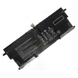ET04XL Battery for Hp EliteBook x360 1020 G2  HSTNN-IB7U