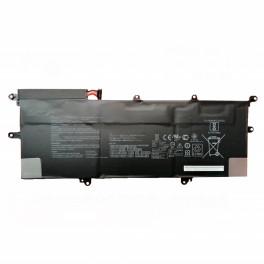 Asus ZenBook Flip 14 UX461 UX461FA C31N1714 laptop battery