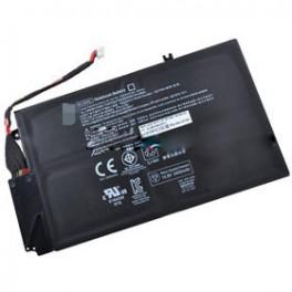 Hp HSTNN-UB3R HSTNN-IB3R 681879-541 Battery