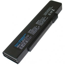 Acer BT.T4807.001 Laptop Battery for  TravelMate C215TMi