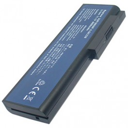Acer Ferrari 5005, LC.BTP01.016 Battery Pack