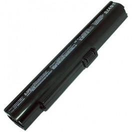 Fujitsu FMVNBP174 Laptop Battery for  LifeBook M2011