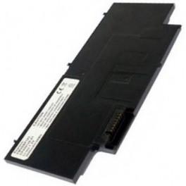 Fujitsu FMVNBP180 Laptop Battery for  FMV-BIBLO LOOX UG90G  FMV-BIBLO LOOX UG90R