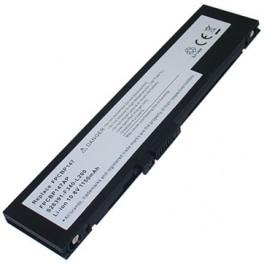 Fujitsu FPCBP147AP Laptop Battery for  FMV-Q8230