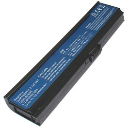 Acer TravelMate 2480 Series, LC.BTP00.001 Battery
