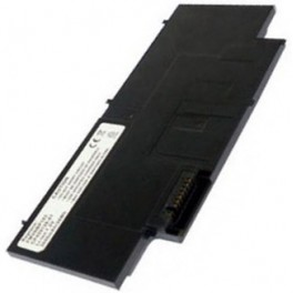 Fujitsu FPCBP225 Laptop Battery for