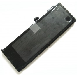 Apple 020-7134-01, A1382 Battery Pack