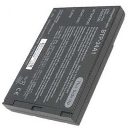 Acer 60.41H15.001 Laptop Battery for  TravelMate 520  TravelMate 520iT