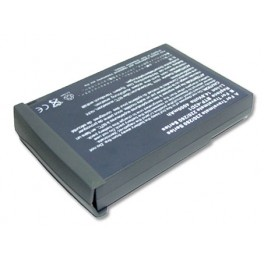Acer 60.49S17.001 Laptop Battery for  TravelMate 222 Series  TravelMate 222X