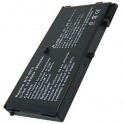 Acer TravelMate 370 Series,  TravelMate 370TCi Laptop Battery