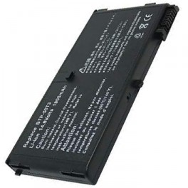 Acer BT.T3907.002 Laptop Battery for  TravelMate 370Ti  TravelMate 370TMi
