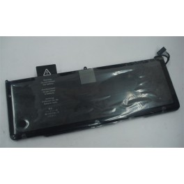 Apple 020-7149-A,  A1383 Battery Pack
