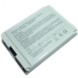 Apple A1080,  M8416 , M8416G/A  Battery