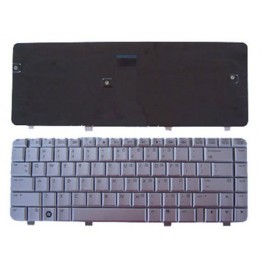 HP NSK-H5501 Laptop Keyboard for  Pavilion DV4-1200 Series  Pavilion DV4-1400 Series