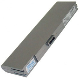 Asus A31-S6 Laptop Battery for