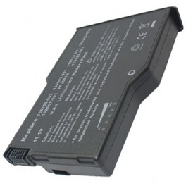 Compaq 159524-001 Laptop Battery for  Armada E500-127667-BM4  Armada E500-127667-BM6