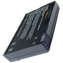 Compaq Armada 7400 Series, 317173-101 Laptop Battery
