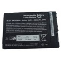 BATKEX00L4 Motion Tablet PC J3400 T008 Series 4-cells Laptop Battery