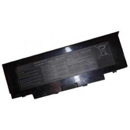Dell 60NGW, 90TT9 Series Battery Pack