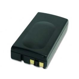 Canon BP-726 Camcorder Battery  for  E08  E09