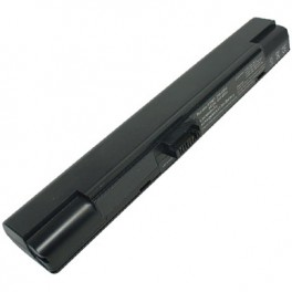 Dell G5345 Laptop Battery for  Inspiron 700m Series  Inspiron 710m