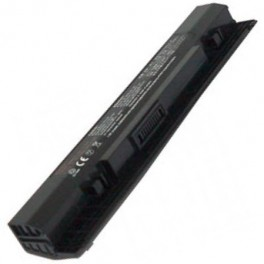Dell Latitude 2100, F079N Laptop Battery