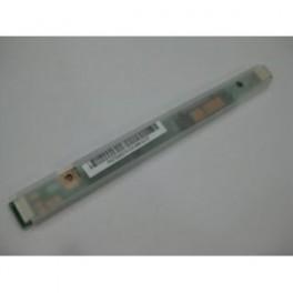 Hp 480447-001 Laptop LCD Inverter for  Pavilion DV7 Series  Pavilion DV7-1000 Series
