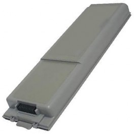 Dell 312-0101 Laptop Battery for