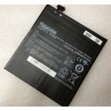 PA5053U-1BRS 25Wh Battery, Toshiba Excite 10, PA5053U-1BRS Li-ion Battery