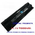 Fujistu FPCBP273, FMVNBP193, FPB0244 11.1V/5200mAh Battery Pack