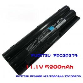 Fujitsu FPB0244 Laptop Battery