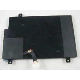 MSI 40033906 Laptop Battery