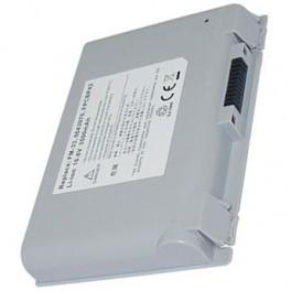 Fujitsu FPCBP42 Laptop Battery for  FMV-718NU4/B  FMV-718NU4/BX