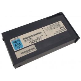Fujitsu FM-35A Laptop Battery for  FMV-LIFEBOOK FMV-715NU3  FMV-LIFEBOOK FMV-718NU4