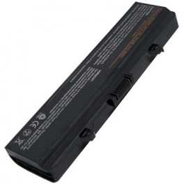 Dell G555N Laptop Battery for  Inspiron 1440  Inspiron 1750