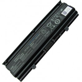 Dell W4FYY Laptop Battery for  Inspiron N4020  Inspiron N4030
