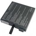 Fujitsu 755-4S4000-S2M1, 755-4S4400-S2M1 Battery Pack