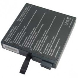 Fujitsu 7554S4000S1P1 Laptop Battery for  Siemens Amilo A7600