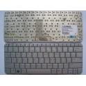 484748-001 HP Pavilion TX2000 Series Laptop Keyboard