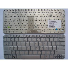 HP AETTSU00010 Laptop Keyboard for  Pavilion TX2513  Pavilion TX2513CL